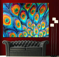colorful home decor wall ideas wall art home decor murals led wall art home decor
