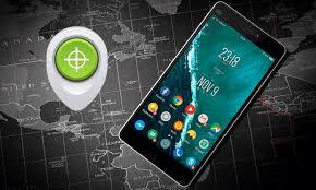 android device tracker how to find your lost or stolen smartphone track its location