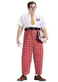 Funny Male Halloween Costumes Beautiful Funny Mens Halloween Costume Images Surfanon Us