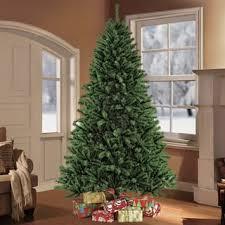 best artificial tree deals black friday christmas trees shop the best deals for oct 2017 overstock com