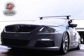 vw performance parts volkswagen oem u0026 aftermarket parts