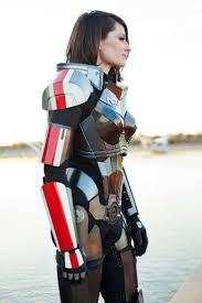 Halloween Costume Armor 46 Armor Images Cosplay Ideas Armors