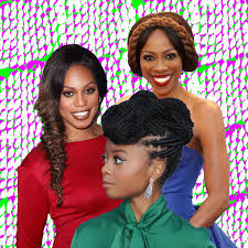 best celebrity braids 2017 essence com