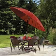 10 Patio Umbrella Buy 10 Patio Umbrella From Bed Bath Beyond