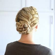 Cute Sporty Hairstyles 87 Best Sporty Hair Styles Images On Pinterest Hairstyle Plaits