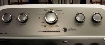 maytag bravos mvwx655dw washing machine review reviewed com laundry