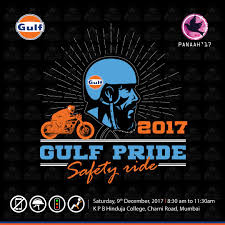 gulf racing logo gulf oil india gulfoilindia twitter