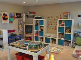 Kids Toy Room Storage by Ideas Kids Play Kids Playroom Decorating Ideas Incredible