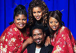 Dorien Wilson Naked - the parkers wikipedia