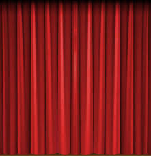 Curtain Call Theatre Idea To Maintain Curtains Victoria Homes Design