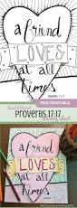 171 best valentine u0027s day homeschool share images on pinterest