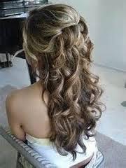 junior bridesmaid hairstyles 9 best junior brides images on