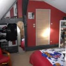 voilage chambre adulte voilage chambre adulte merveilleux voilage chambre ado