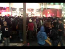 h m black friday h u0026m at 12am ontario mills black friday youtube