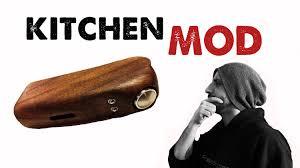 kitchen mod kitchen mod review youtube