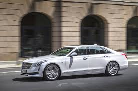 cadillac 2017 the top 5 features of the all new 2017 cadillac ct6moore cadillac