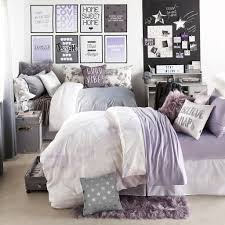 lavender marble duvet cover and sham set duvet marbles and lavender