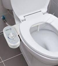 Combined Bidet Toilets Bidet U0026 Toilet Attachments Ebay
