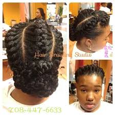 images of godess braids hair styles changing faces styling institute jacksonville florida 147 best goddess braids images on pinterest braid hair styles