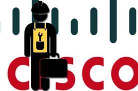 How To Draw The Korean Flag Cisco U0027s Fifth Ucs Server Generation Surfaces U2022 The Register