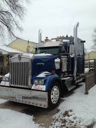kenworth k200 for sale in usa kenworth cabover nice rides truck driver pinterest rigs