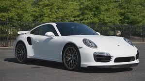 porsche 911 turbo sale wr tv 2014 porsche 911 turbo s winding road