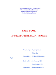 mechanical engineering manufacturing air conditioning