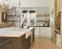 interior designs of kitchen san diego kitchen bath interior design remodel professional