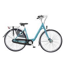 Toom Bad Neustadt Fahrrad Online Kaufen Bei Obi