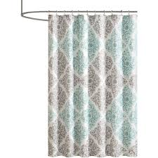 bathroom wonderful dillards shower curtains for bathroom