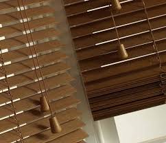 t m blinds omagh home facebook