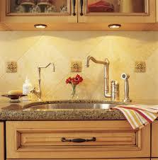 Kitchen Lighting Under Cabinet Lighting Shopfreely Lighting Decor Furniture