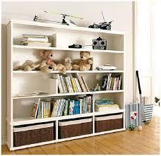 Cheap Corner Bookcase 13 Best Bookshelves With Door Images On Pinterest Corner