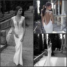 cheap berta wedding dresses discount berta mermaid wedding