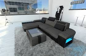 Sofa Bed Lazy Boy by Furniture Montero Convert A Couch Sofa Bed With Recliner Best