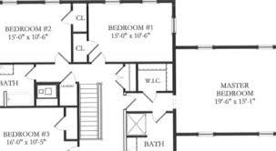 simple floor simple floor plan 2d floor plans roomsketchersimple floor plan