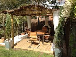 backyard pergola ideas tags awesome garden pergola with roof