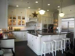 farmhouse kitchen design pictures the images collection of designs small farmhouse kitchen remodel