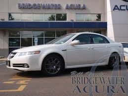acura tl vs lexus ls 460 exotic inventory cars and suvs bill vince u0027s bridgewater acura