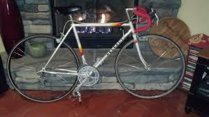 peugeot bike vintage peugeot vintage 1987 tourmalet haute limite elastique with red