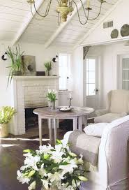 cottage style round coffee tables 106 best round coffee tables images on pinterest round coffee