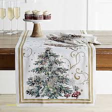 holiday table runner ideas tablecloths inspirational large christmas tablecloths and runners