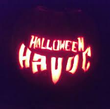 wcw halloween havoc wreddit halloween costume contest megathread squaredcircle