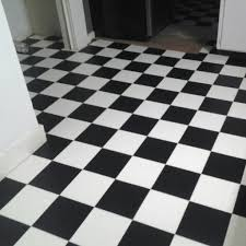 black and white sheet vinyl flooring flooring designs