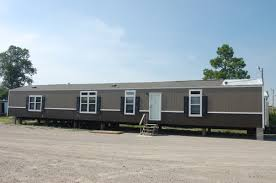 new clayton mobile homes clayton x treme bigfoot ii wholesale mobile homes