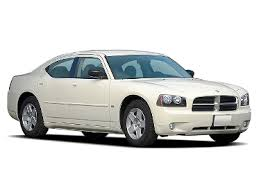 dodge charger se review 2006 dodge charger review ratings automotive com