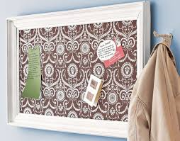 kitchen message board ideas cork bulletin board home office traditional with none