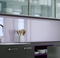 plexiglas für küche küchenrückwand nach maß aus plexiglas acrylglas