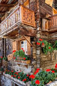 958 best amazing chalet decor and architecture images on pinterest