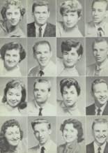 armijo high school yearbook explore 1957 armijo high school yearbook fairfield ca classmates